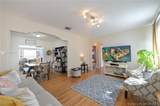 1981 33rd Ave - Photo 6
