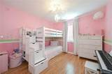 1981 33rd Ave - Photo 7