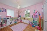 1981 33rd Ave - Photo 8