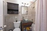 1981 33rd Ave - Photo 9