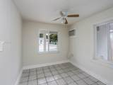 1301 74th Ave - Photo 18