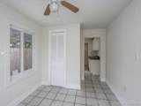 1301 74th Ave - Photo 19