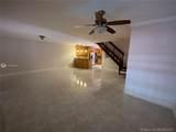 2765 54th St - Photo 3