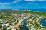 1247 Seminole Dr - Photo 88