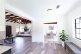 15880 14th Ave - Photo 10
