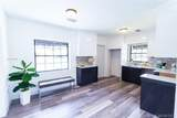 15880 14th Ave - Photo 11