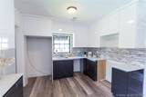 15880 14th Ave - Photo 12