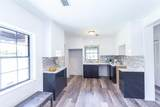 15880 14th Ave - Photo 13