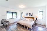 15880 14th Ave - Photo 17