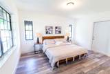 15880 14th Ave - Photo 18
