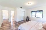 15880 14th Ave - Photo 19