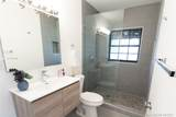 15880 14th Ave - Photo 20