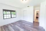 15880 14th Ave - Photo 21