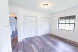 15880 14th Ave - Photo 22