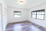 15880 14th Ave - Photo 23