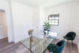 15880 14th Ave - Photo 24