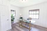 15880 14th Ave - Photo 25