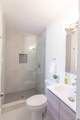 15880 14th Ave - Photo 26