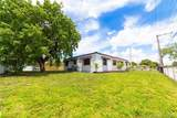 15880 14th Ave - Photo 27