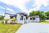 15880 14th Ave - Photo 28