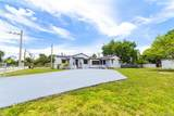 15880 14th Ave - Photo 29