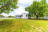 15880 14th Ave - Photo 30