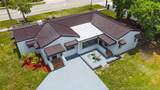 15880 14th Ave - Photo 31