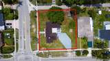 15880 14th Ave - Photo 32