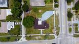 15880 14th Ave - Photo 33