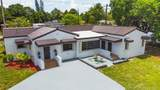 15880 14th Ave - Photo 4