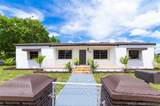 15880 14th Ave - Photo 6