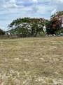 18 Tropicana Pkwy W - Photo 3
