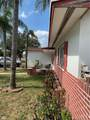 701 78th Ave - Photo 10