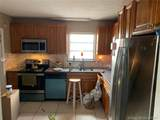 701 78th Ave - Photo 4
