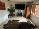 701 78th Ave - Photo 8