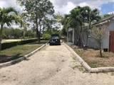 27635 167th Ave - Photo 13