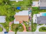 6301 63rd Ave - Photo 1