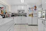 6301 63rd Ave - Photo 11