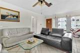 6301 63rd Ave - Photo 12