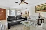 6301 63rd Ave - Photo 15