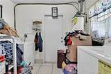 6301 63rd Ave - Photo 16