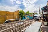 6301 63rd Ave - Photo 19