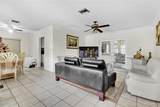 6301 63rd Ave - Photo 20