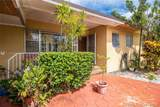6301 63rd Ave - Photo 21