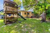 6301 63rd Ave - Photo 23