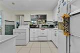 6301 63rd Ave - Photo 26
