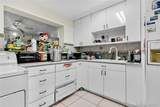 6301 63rd Ave - Photo 27