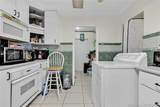 6301 63rd Ave - Photo 28