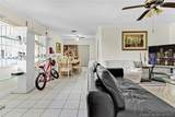 6301 63rd Ave - Photo 29