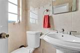 6301 63rd Ave - Photo 33